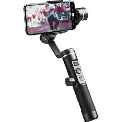 Feiyu Tech SPG2 handheld gimbal
