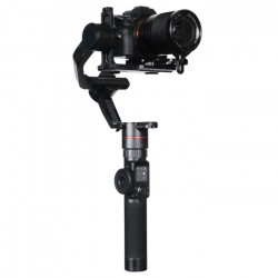Стабілізатор для дзеркальних камер Feiyu AK2000