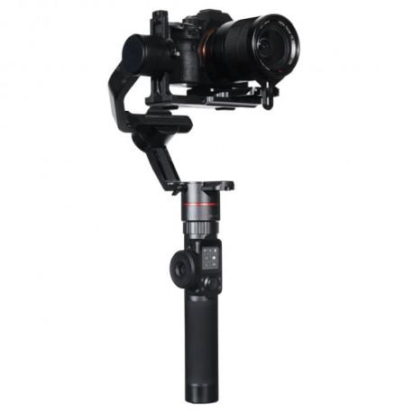 Стабілізатор для дзеркальних камер АК2000, головний вид