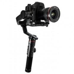 Стабилизатор для профессиональных зеркальных камер Feiyu AK4000