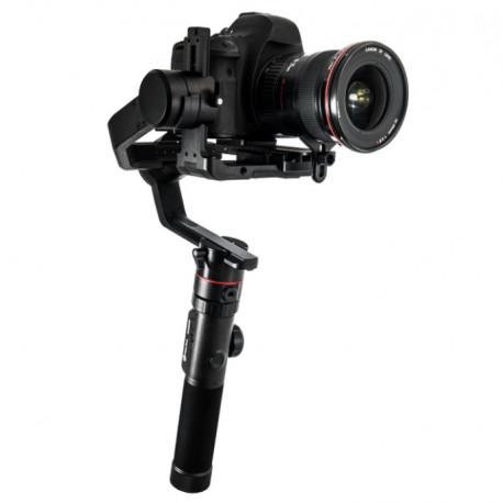 Стабілізатор для професійних дзеркальних камер АК4000, головний вид