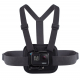 Спортивный комплект Sports Kit для GoPro, крепление на грудь Chesty Performance Chest Mount