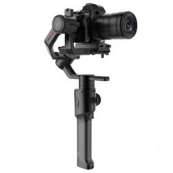 Стабілізатор для професійних дзеркальних камер MOZA Air 2