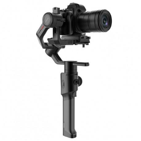 Стабилизатор для профессиональных зеркальных камер MOZA Air 2, главный вид