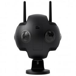 Панорамная сферическая камера Insta360 Pro 2 Basic