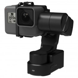 Feiyu Tech WG2X stabilizer for action cameras