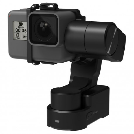 Feiyu Tech WG2X stabilizer for action cameras, main view