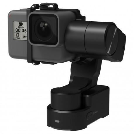 Стабилизатор для экшн-камер Feiyu WG2X, главный вид