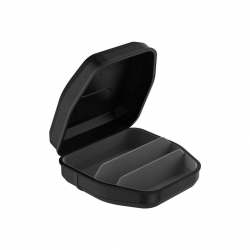 Компактный кейс PolarPro Minimalist Case для DJI Mavic 2