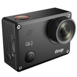 Экшн-камера GitUp Git2P Pro 90 градусов