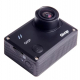 Action Camera GitUp Git2P Pro 90°, overall plan
