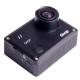 Екшн-камера GitUp Git2P Pro 90 градусів, загальний план