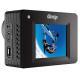 Екшн-камера GitUp Git2P Pro 90 градусів, вид ззаду