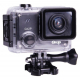 Action Camera GitUp Git2P Pro 90°, in the dive housing