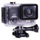Экшн-камера GitUp Git2P Pro 90 градусов, в подводном корпусе