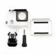 Underwater Case Shoot for GoPro HERO4 Kit