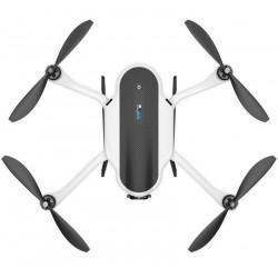 Квадрокоптер GoPro Karma Drone (без камери та стабілізатора)