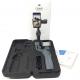 Стабилизатор для смартфонов DJI OSMO MOBILE 2 комплект