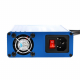 Зарядная станция 6-в-1 для DJI Mavic 2 Pro/Zoom