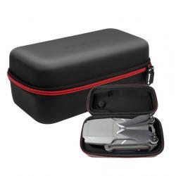 Кейс для квадрокоптера DJI Mavic 2 Pro/Zoom/Enterprise