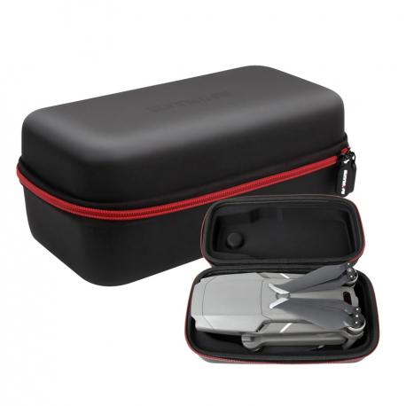 Кейс для квадрокоптера DJI Mavic 2 Pro/Zoom