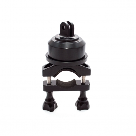 Rotor Mount for GoPro