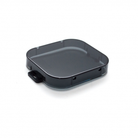 Нейтральный фильтр для GoPro HERO3 (крупный план)