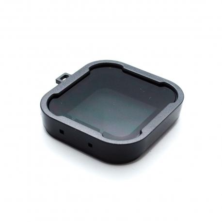 Нейтральний підводний фільтр для GoPro HERO4