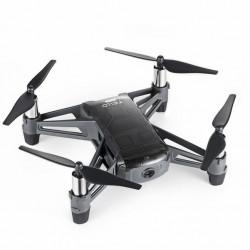 Ryze Tello EDU drone