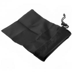 Accessories storage bag for GoPro