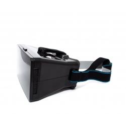 Окуляри віртуальної реальності для смартфону