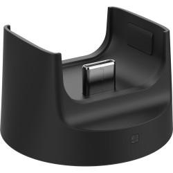 Беспроводной модуль DJI Osmo Pocket Wi-Fi Wireless Module