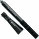 Набор аксессуаров Multi-function Bullet Time Bundle для Insta360 ONE X, главный вид