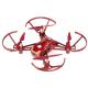 Ryze Tech Tello Quadcopter (Iron Man Edition), main view