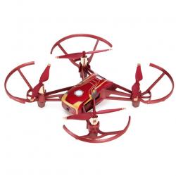 Ryze Tech Tello Quadcopter Iron Man Edition