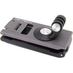 Крепление PGYTECH на рюкзак для DJI OSMO и экшн-камер