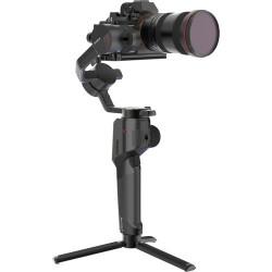 Стабилизатор MOZA AirCross 2 для зеркальных и беззеркальных камер