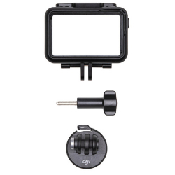 Рамка DJI OSMO Action Camera Frame Kit