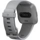Фитнес-часы Fitbit Versa Fitness Watch (Gray/Silver Aluminum)