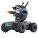 Робот DJI RoboMaster S1, главный вид