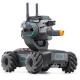 Робот DJI RoboMaster S1, общий план