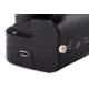 Стабилизатор для GoPro Zhiyun Rider-M (micro usb порт)