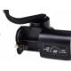 Стабилизатор для GoPro Zhiyun Rider-M (отсек для батарей)