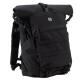 Рюкзак OGIO ALPHA CORE CONVOY 525R PACK, черный