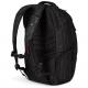 Рюкзак OGIO RENEGADE RSS 17 PACK, черный, вид сбоку