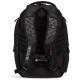 Рюкзак OGIO RENEGADE RSS 17 PACK, черный, вид сзади