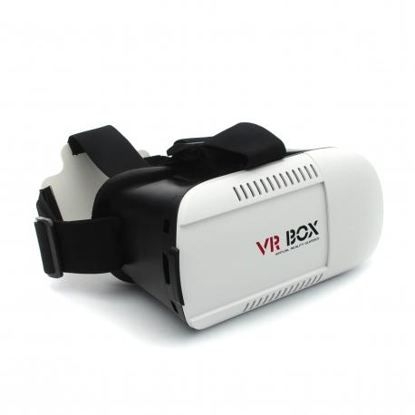 Заказать очки виртуальной реальности для селфидрона phantom квадрокоптер mavic air combo комбо комплект купить