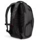 Рюкзак OGIO RENEGADE RSS 17 PACK, серый, вид сбоку
