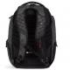 Рюкзак OGIO RENEGADE RSS 17 PACK, серый, вид сзади