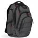 Рюкзак OGIO RENEGADE RSS 17 PACK, серый, внешний вид